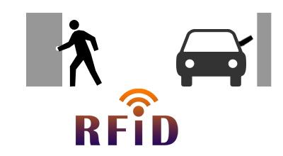 RFIDjpg